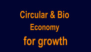 Circular and Bio Economy – New and Undervalued Markets