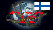 Characteristics and Advantages of Circular Economy Business Models – Finland's Story
