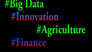 Invitation to Picking Alpha Conference FARM MANAGEMENT:  INNOVATIONS & FINANCING