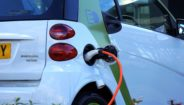 How Electric Cars Will Change the Demand on the Commodities Markets